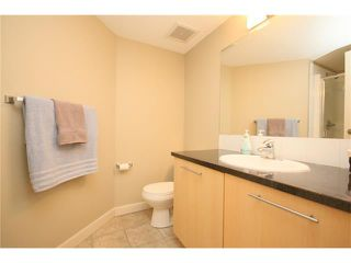 Photo 18: 206 120 COUNTRY VILLAGE Circle NE in Calgary: Country Hills Village Condo for sale : MLS®# C4043750