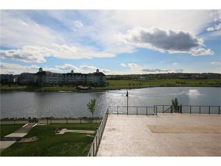 Photo 26: 206 120 COUNTRY VILLAGE Circle NE in Calgary: Country Hills Village Condo for sale : MLS®# C4043750