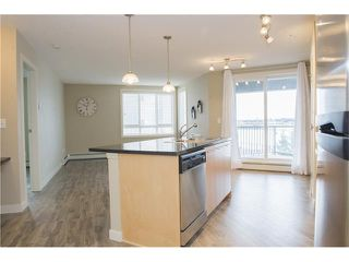 Photo 4: 206 120 COUNTRY VILLAGE Circle NE in Calgary: Country Hills Village Condo for sale : MLS®# C4043750