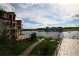 Photo 25: 206 120 COUNTRY VILLAGE Circle NE in Calgary: Country Hills Village Condo for sale : MLS®# C4043750