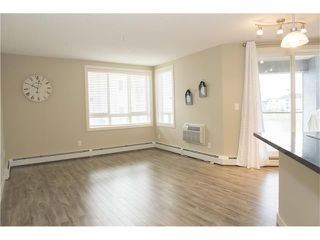 Photo 10: 206 120 COUNTRY VILLAGE Circle NE in Calgary: Country Hills Village Condo for sale : MLS®# C4043750
