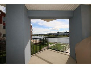 Photo 21: 206 120 COUNTRY VILLAGE Circle NE in Calgary: Country Hills Village Condo for sale : MLS®# C4043750