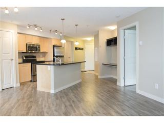 Photo 7: 206 120 COUNTRY VILLAGE Circle NE in Calgary: Country Hills Village Condo for sale : MLS®# C4043750