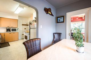 Photo 6: 119 BRAID Street in New Westminster: Sapperton House for sale : MLS®# R2026076