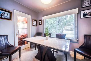 Photo 7: 119 BRAID Street in New Westminster: Sapperton House for sale : MLS®# R2026076