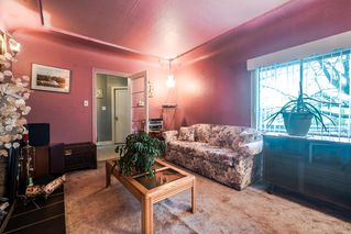 Photo 2: 119 BRAID Street in New Westminster: Sapperton House for sale : MLS®# R2026076