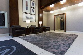 "Photo 20: 1903 969 RICHARDS Street in Vancouver: Downtown VW Condo for sale in ""MONDRIAN II"" (Vancouver West)  : MLS®# R2026391"