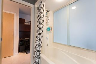"Photo 14: 1903 969 RICHARDS Street in Vancouver: Downtown VW Condo for sale in ""MONDRIAN II"" (Vancouver West)  : MLS®# R2026391"