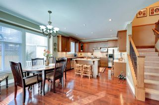 Photo 6: 7386 201B Street in Langley: Willoughby Heights House for sale : MLS®# R2033302