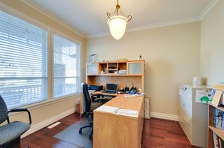 Photo 3: 7386 201B Street in Langley: Willoughby Heights House for sale : MLS®# R2033302