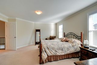 Photo 11: 7386 201B Street in Langley: Willoughby Heights House for sale : MLS®# R2033302
