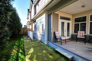 Photo 20: 7386 201B Street in Langley: Willoughby Heights House for sale : MLS®# R2033302