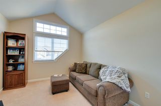 Photo 15: 7386 201B Street in Langley: Willoughby Heights House for sale : MLS®# R2033302