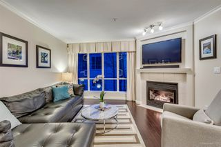 """Photo 15: 26 788 W 15TH Avenue in Vancouver: Fairview VW Townhouse for sale in """"SIXTEEN WILLOWS"""" (Vancouver West)  : MLS®# R2042871"""