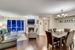 """Photo 9: 26 788 W 15TH Avenue in Vancouver: Fairview VW Townhouse for sale in """"SIXTEEN WILLOWS"""" (Vancouver West)  : MLS®# R2042871"""