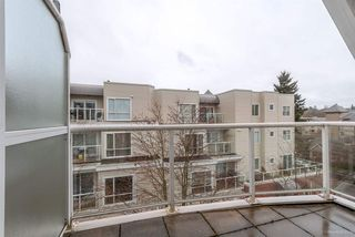 """Photo 5: 26 788 W 15TH Avenue in Vancouver: Fairview VW Townhouse for sale in """"SIXTEEN WILLOWS"""" (Vancouver West)  : MLS®# R2042871"""