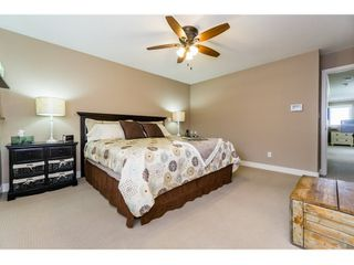 """Photo 16: 19325 67 Avenue in Surrey: Clayton House for sale in """"COPPER RIDGE"""" (Cloverdale)  : MLS®# R2046433"""