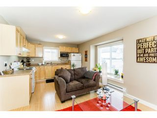 """Photo 26: 19325 67 Avenue in Surrey: Clayton House for sale in """"COPPER RIDGE"""" (Cloverdale)  : MLS®# R2046433"""