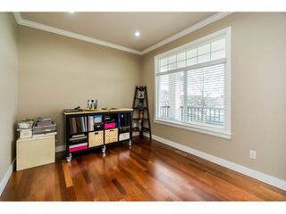 """Photo 3: 19325 67 Avenue in Surrey: Clayton House for sale in """"COPPER RIDGE"""" (Cloverdale)  : MLS®# R2046433"""