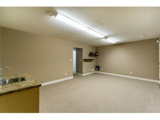 """Photo 23: 19325 67 Avenue in Surrey: Clayton House for sale in """"COPPER RIDGE"""" (Cloverdale)  : MLS®# R2046433"""