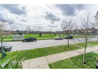 """Photo 36: 19325 67 Avenue in Surrey: Clayton House for sale in """"COPPER RIDGE"""" (Cloverdale)  : MLS®# R2046433"""