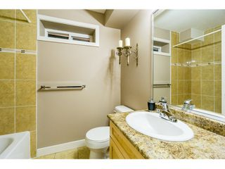 """Photo 25: 19325 67 Avenue in Surrey: Clayton House for sale in """"COPPER RIDGE"""" (Cloverdale)  : MLS®# R2046433"""