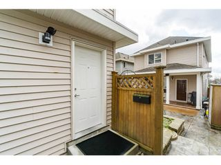 """Photo 34: 19325 67 Avenue in Surrey: Clayton House for sale in """"COPPER RIDGE"""" (Cloverdale)  : MLS®# R2046433"""