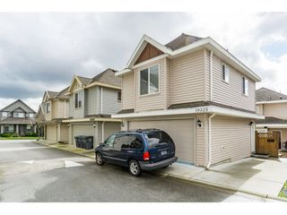 """Photo 35: 19325 67 Avenue in Surrey: Clayton House for sale in """"COPPER RIDGE"""" (Cloverdale)  : MLS®# R2046433"""