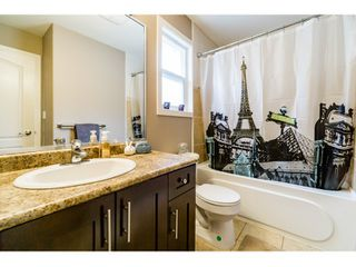 """Photo 21: 19325 67 Avenue in Surrey: Clayton House for sale in """"COPPER RIDGE"""" (Cloverdale)  : MLS®# R2046433"""