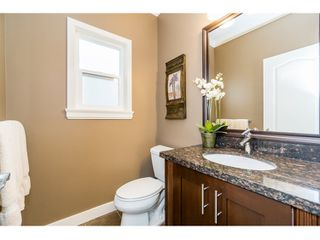 """Photo 13: 19325 67 Avenue in Surrey: Clayton House for sale in """"COPPER RIDGE"""" (Cloverdale)  : MLS®# R2046433"""