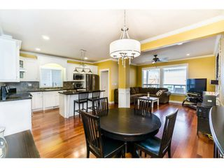 """Photo 11: 19325 67 Avenue in Surrey: Clayton House for sale in """"COPPER RIDGE"""" (Cloverdale)  : MLS®# R2046433"""