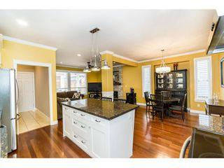 """Photo 8: 19325 67 Avenue in Surrey: Clayton House for sale in """"COPPER RIDGE"""" (Cloverdale)  : MLS®# R2046433"""