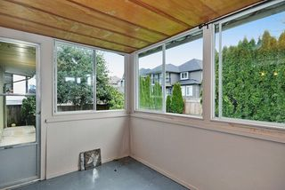 Photo 7: 2778 PRINCESS Street in Abbotsford: Abbotsford West House for sale : MLS®# R2047814