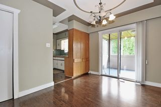 Photo 5: 2778 PRINCESS Street in Abbotsford: Abbotsford West House for sale : MLS®# R2047814