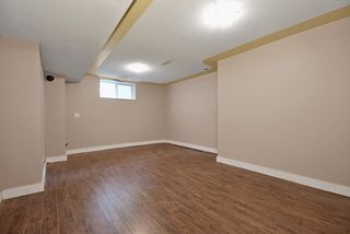 Photo 15: 2778 PRINCESS Street in Abbotsford: Abbotsford West House for sale : MLS®# R2047814