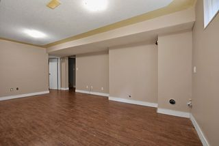 Photo 16: 2778 PRINCESS Street in Abbotsford: Abbotsford West House for sale : MLS®# R2047814