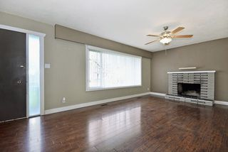 Photo 3: 2778 PRINCESS Street in Abbotsford: Abbotsford West House for sale : MLS®# R2047814