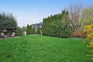 Photo 19: 2778 PRINCESS Street in Abbotsford: Abbotsford West House for sale : MLS®# R2047814
