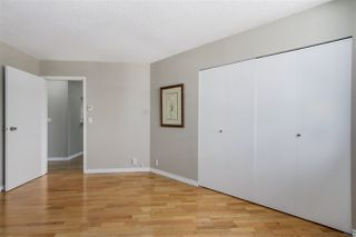"Photo 12: 604 789 DRAKE Street in Vancouver: Downtown VW Condo for sale in ""CENTURY TOWER"" (Vancouver West)  : MLS®# R2059686"