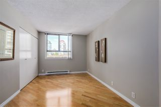 "Photo 11: 604 789 DRAKE Street in Vancouver: Downtown VW Condo for sale in ""CENTURY TOWER"" (Vancouver West)  : MLS®# R2059686"