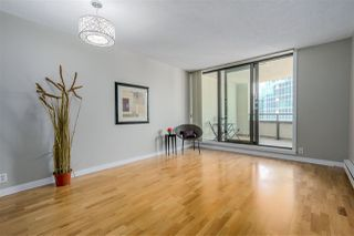 "Photo 4: 604 789 DRAKE Street in Vancouver: Downtown VW Condo for sale in ""CENTURY TOWER"" (Vancouver West)  : MLS®# R2059686"