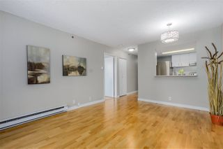"Photo 7: 604 789 DRAKE Street in Vancouver: Downtown VW Condo for sale in ""CENTURY TOWER"" (Vancouver West)  : MLS®# R2059686"