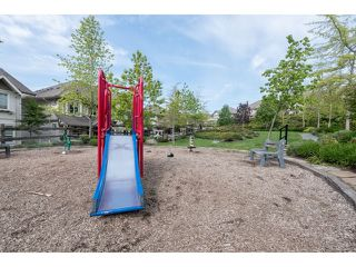 "Photo 18: 63 4401 BLAUSON Boulevard in Abbotsford: Abbotsford East Townhouse for sale in ""Sage at Auguston"" : MLS®# R2061479"