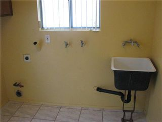 Photo 12: IMPERIAL BEACH House for rent : 3 bedrooms : 932 Ebony Avenue