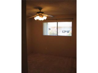 Photo 5: IMPERIAL BEACH House for rent : 3 bedrooms : 932 Ebony Avenue