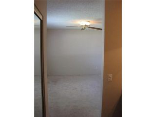 Photo 8: IMPERIAL BEACH House for rent : 3 bedrooms : 932 Ebony Avenue