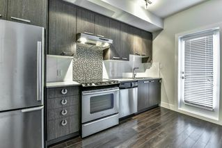 "Photo 6: 224 15956 86A Avenue in Surrey: Fleetwood Tynehead Condo for sale in ""Ascend"" : MLS®# R2065905"
