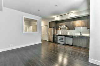 "Photo 5: 224 15956 86A Avenue in Surrey: Fleetwood Tynehead Condo for sale in ""Ascend"" : MLS®# R2065905"