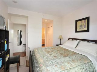 Photo 14: 319 68 Songhees Rd in VICTORIA: VW Songhees Condo Apartment for sale (Victoria West)  : MLS®# 733636