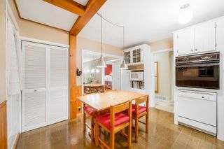 Photo 17: 322 Palmer Avenue in Richmond Hill: Harding House (Bungalow) for sale : MLS®# N3523506